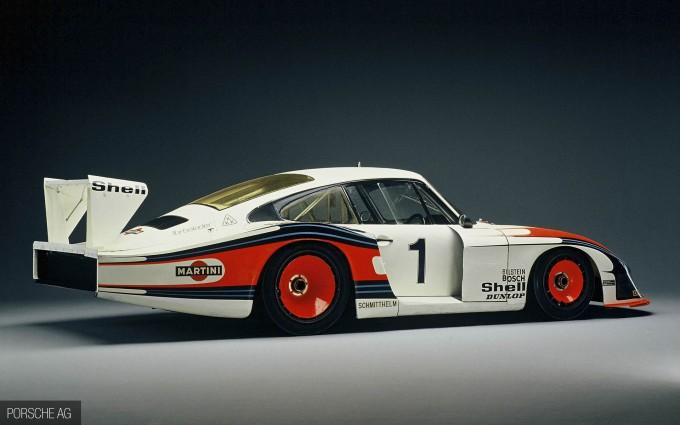 Porsche_Moby_Dick_935-78-010