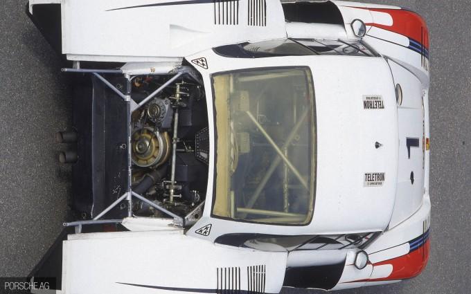 Porsche_Moby_Dick_935-78-011