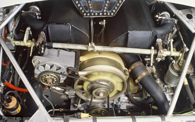 Porsche_Moby_Dick_935-78-012