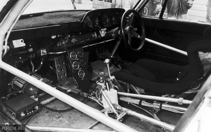 Porsche_Moby_Dick_935-78-013