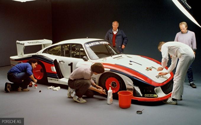Porsche_Moby_Dick_935-78-015
