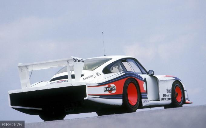 Porsche_Moby_Dick_935-78-016