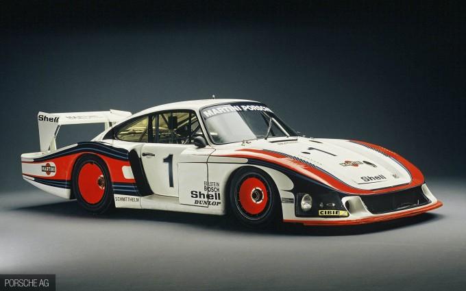 Porsche_Moby_Dick_935-78-018