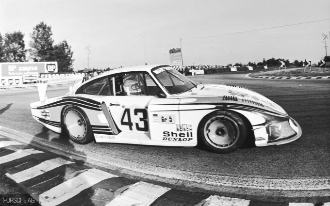 Porsche_Moby_Dick_935-78-022
