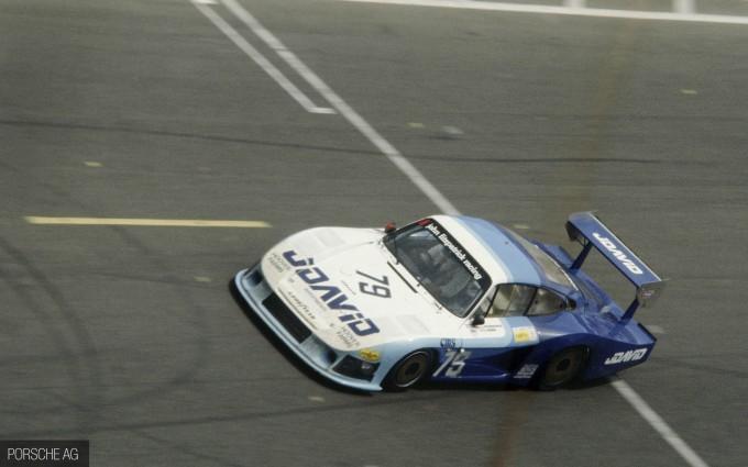 Porsche_Moby_Dick_935-78-025