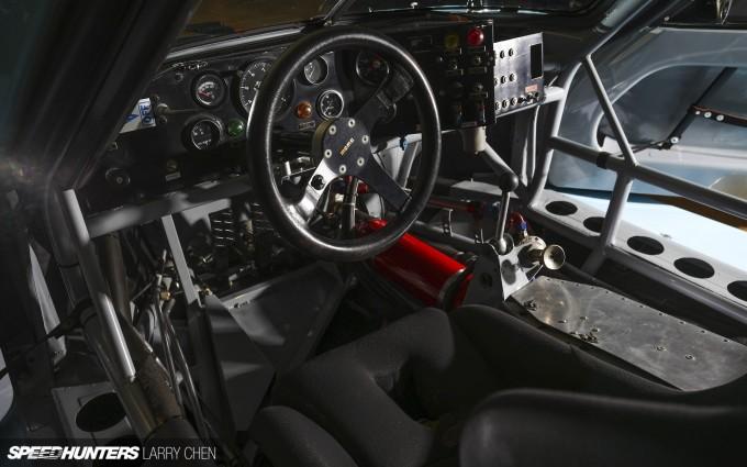 Larry_Chen_Speedhunters_Porsche_jlp3_935-1