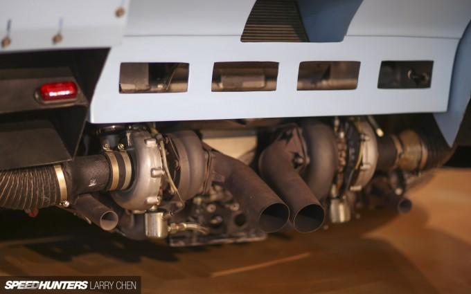 Larry_Chen_Speedhunters_Porsche_jlp3_935-2