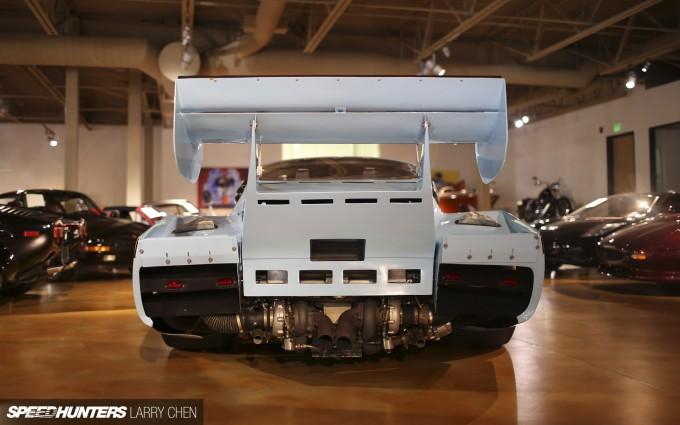 Larry_Chen_Speedhunters_Porsche_jlp3_935-6