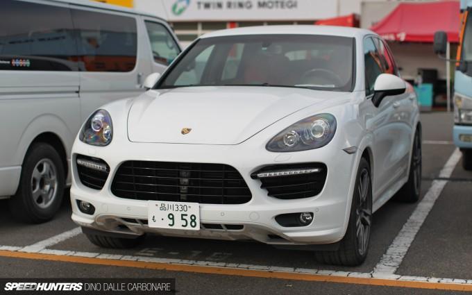 Cayenne-Turbo-S-02