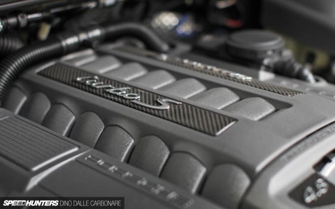 Cayenne-Turbo-S-08