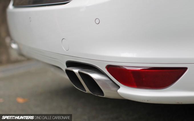 Cayenne-Turbo-S-14