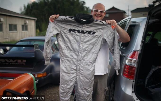 Larry_Chen_Speedhunters_Porsche_cayenne-11