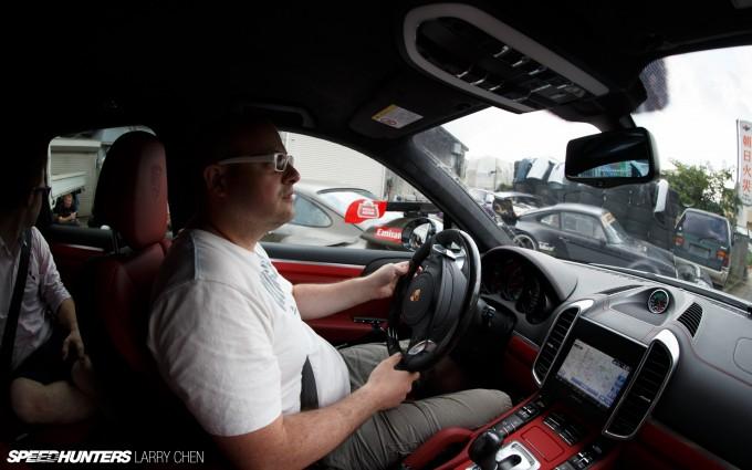 Larry_Chen_Speedhunters_Porsche_cayenne-8