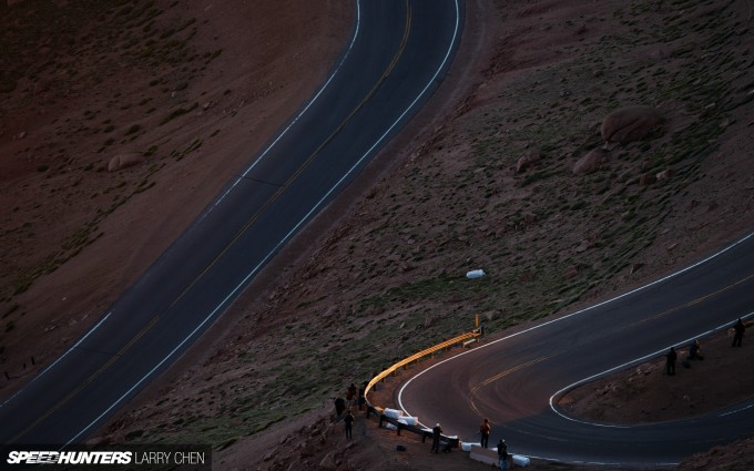Larry_Chen_Speedhunters_Porsche_997_pikes_peak_dream_drive-15