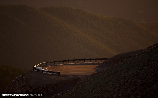 Larry_Chen_Speedhunters_Porsche_997_pikes_peak_dream_drive-16