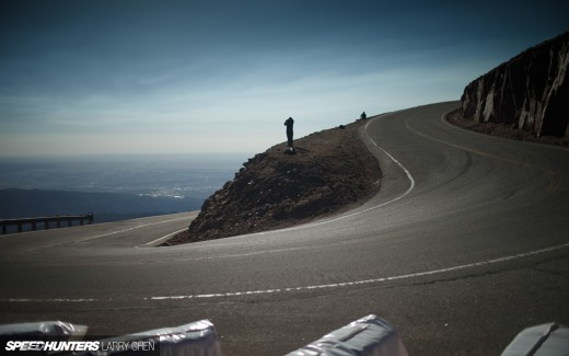 Larry_Chen_Speedhunters_Porsche_997_pikes_peak_dream_drive-17
