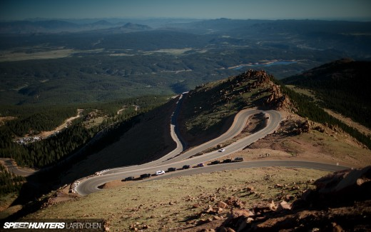 Larry_Chen_Speedhunters_Porsche_997_pikes_peak_dream_drive-18