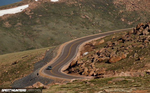 Larry_Chen_Speedhunters_Porsche_997_pikes_peak_dream_drive-19