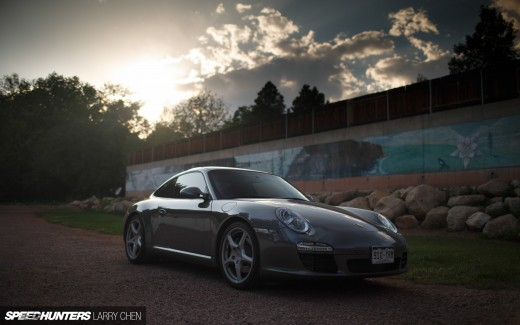 Larry_Chen_Speedhunters_Porsche_997_pikes_peak_dream_drive-2