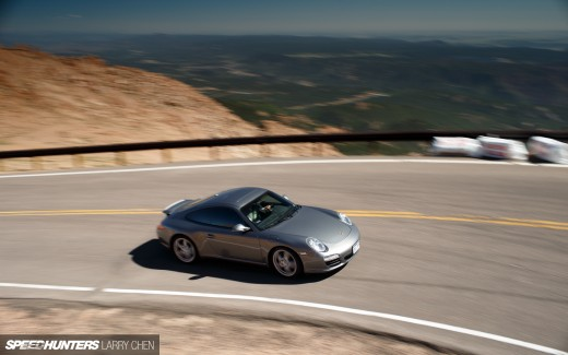 Larry_Chen_Speedhunters_Porsche_997_pikes_peak_dream_drive-20