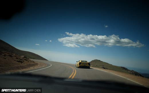 Larry_Chen_Speedhunters_Porsche_997_pikes_peak_dream_drive-21