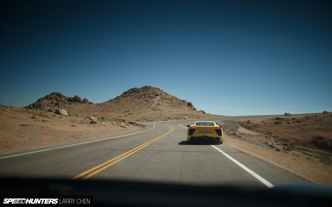Larry_Chen_Speedhunters_Porsche_997_pikes_peak_dream_drive-23