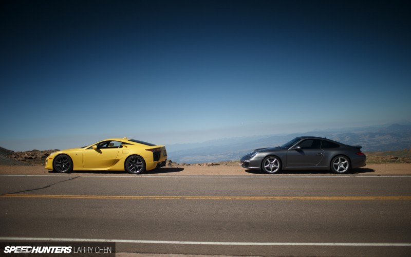 Larry_Chen_Speedhunters_Porsche_997_pikes_peak_dream_drive-25