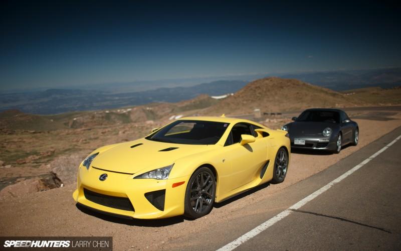 Larry_Chen_Speedhunters_Porsche_997_pikes_peak_dream_drive-27