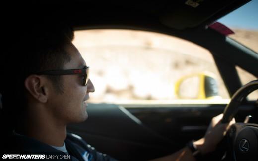 Larry_Chen_Speedhunters_Porsche_997_pikes_peak_dream_drive-28