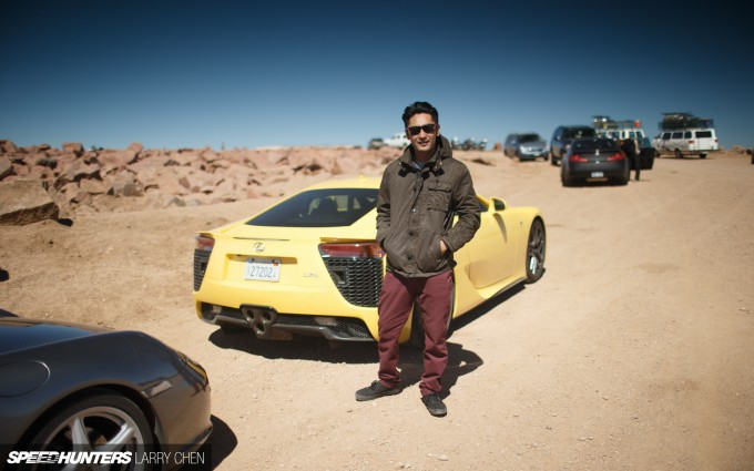 Larry_Chen_Speedhunters_Porsche_997_pikes_peak_dream_drive-32