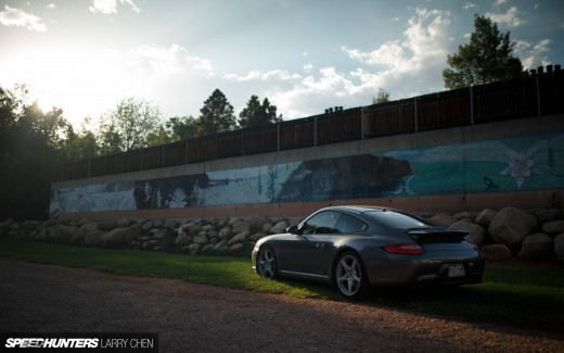 Larry_Chen_Speedhunters_Porsche_997_pikes_peak_dream_drive-4