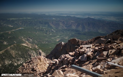 Larry_Chen_Speedhunters_Porsche_997_pikes_peak_dream_drive-41