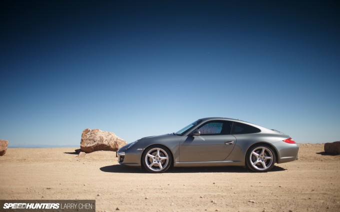 Larry_Chen_Speedhunters_Porsche_997_pikes_peak_dream_drive-42