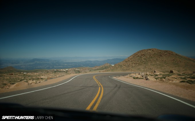 Larry_Chen_Speedhunters_Porsche_997_pikes_peak_dream_drive-43