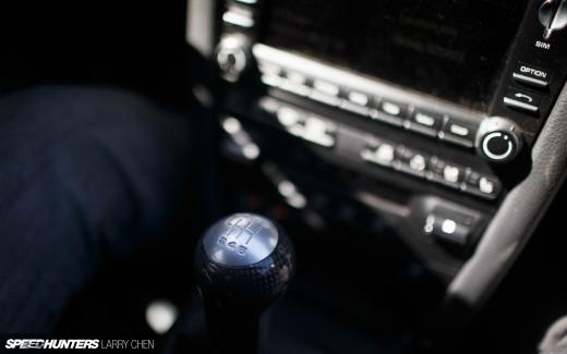 Larry_Chen_Speedhunters_Porsche_997_pikes_peak_dream_drive-44