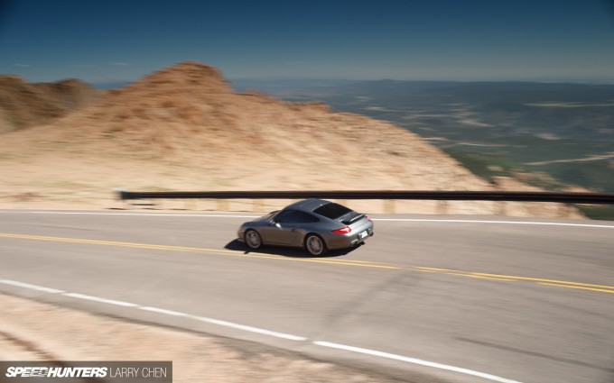 Larry_Chen_Speedhunters_Porsche_997_pikes_peak_dream_drive-45