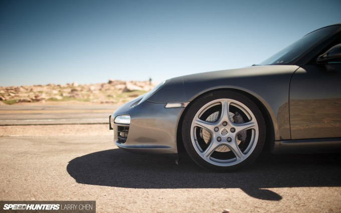 Larry_Chen_Speedhunters_Porsche_997_pikes_peak_dream_drive-46