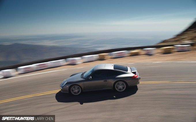 Larry_Chen_Speedhunters_Porsche_997_pikes_peak_dream_drive-47