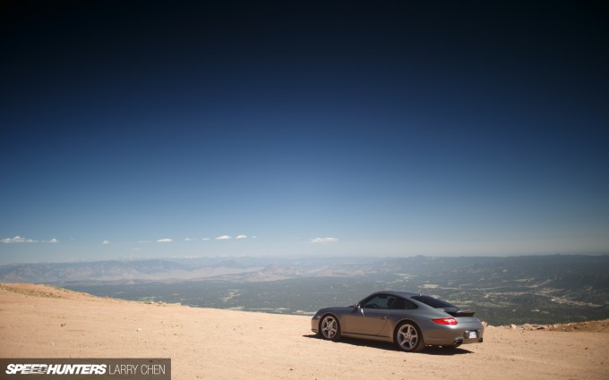 Larry_Chen_Speedhunters_Porsche_997_pikes_peak_dream_drive-48