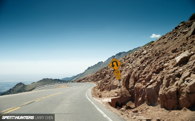 Larry_Chen_Speedhunters_Porsche_997_pikes_peak_dream_drive-49