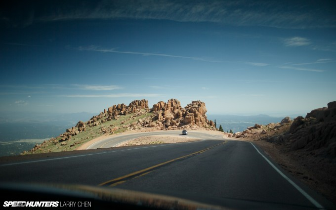 Larry_Chen_Speedhunters_Porsche_997_pikes_peak_dream_drive-50
