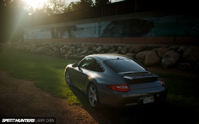 Larry_Chen_Speedhunters_Porsche_997_pikes_peak_dream_drive-51