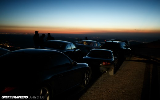Larry_Chen_Speedhunters_Porsche_997_pikes_peak_dream_drive-6