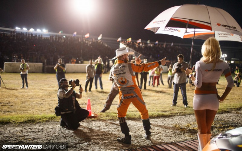 Larry_Chen_Speedhunters_Formula_drift_texas_tml-71