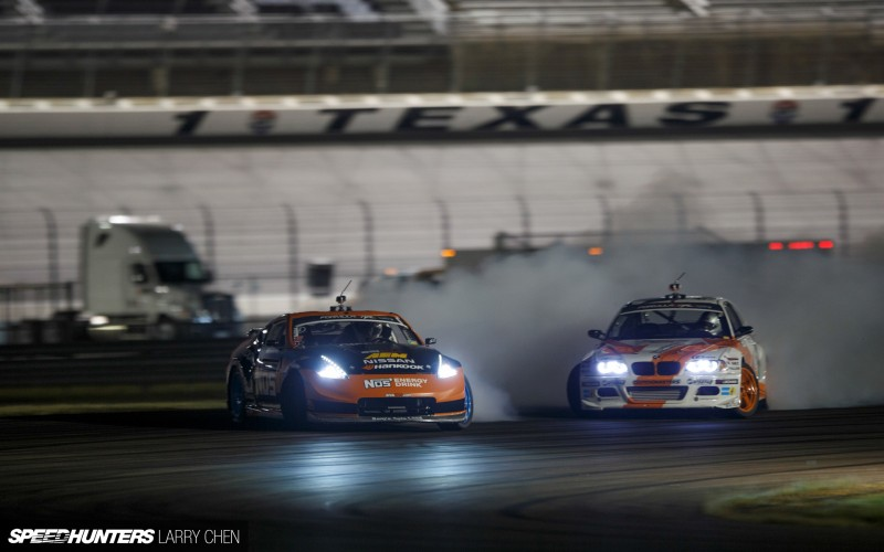 Larry_Chen_Speedhunters_Formula_drift_texas_tml-72