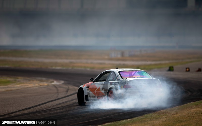 Larry_Chen_Speedhunters_Formula_drift_texas_tml-73