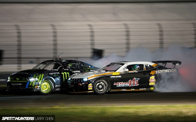 Larry_Chen_Speedhunters_Formula_drift_texas_tml-77