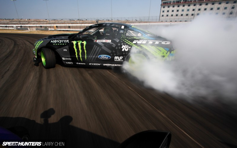 Larry_Chen_Speedhunters_Formula_drift_texas_tml-78