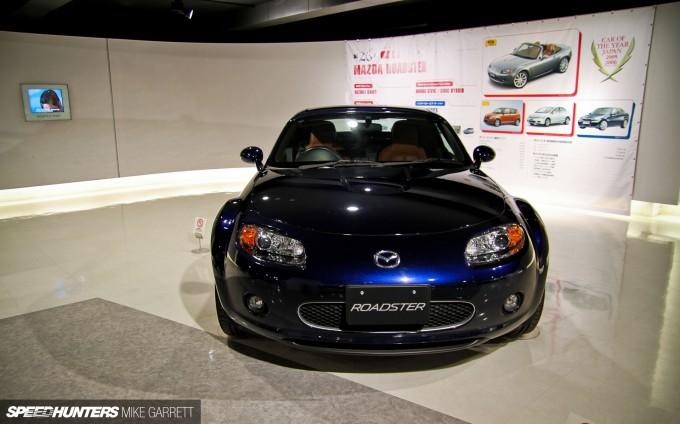 Mazda-Museum-Hiroshima-10 copy
