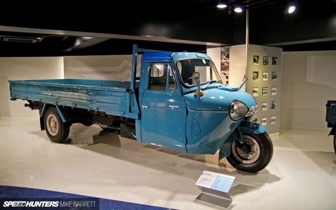 Mazda-Museum-Hiroshima-11 copy